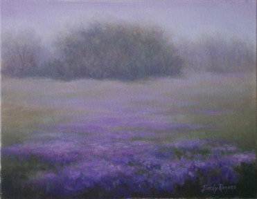 Becky Rogers Purple Haze web