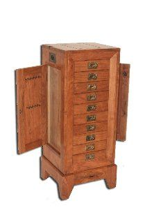 Burke jewelry chest 4 web