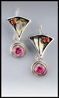 Cathy Poquette earrings web.JPG