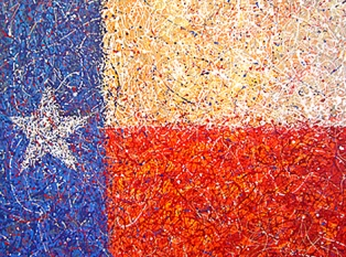 Chris Mayes Texas Windstorm 30x40 1800 web
