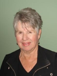 Dorothy Long Artisans A Texas Gallery