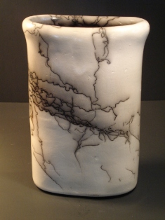 Dorothy Long horse hair vase web.JPG