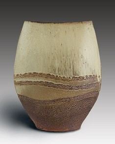 JNil Jackson Sticks and stones large vase 275 web