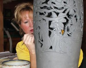 Jennifer_Hoeksema_Carving 3