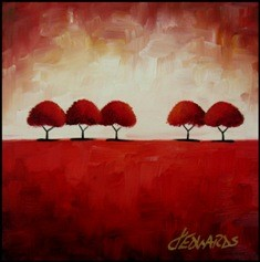 Jo Edwards New Beginning 10x10 web