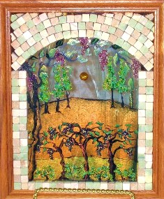 Kathy Dalrymple Window to the Vineyard web.JPG
