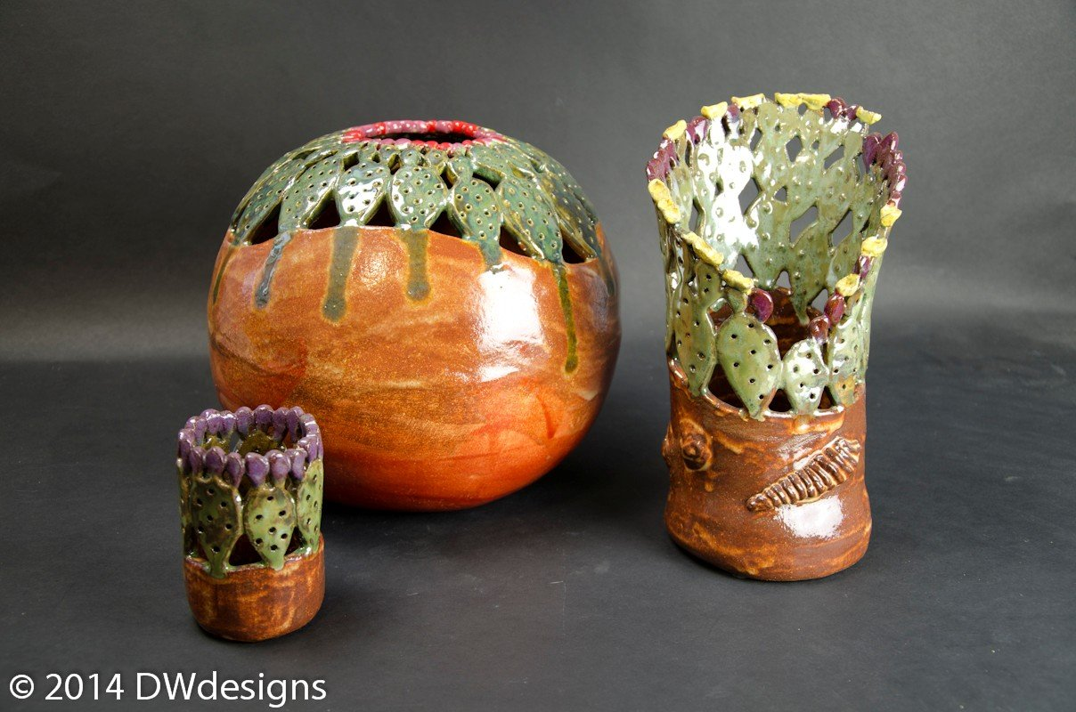 Latest ceramics 3 2014 6772