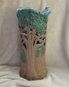 Phyllis Borden tree vase web.JPG