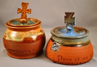 Sheri Jo Adams PrayerPot Web