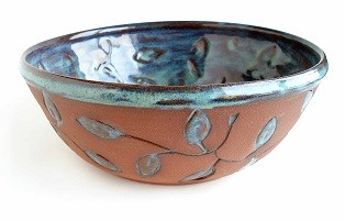 Stacia Miller carved bowl web