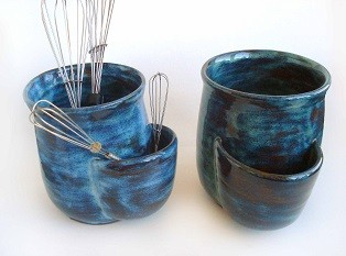 Stacia Miller utensil holders web