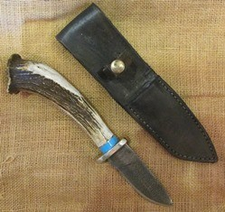 Tex Irvin Knife1 Axis 140 web