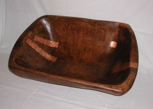 Toby Coggins copper dough bowl web